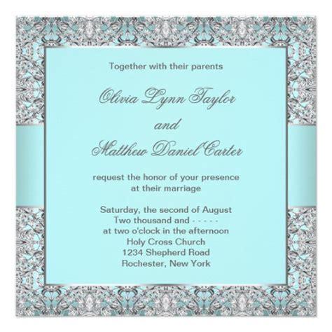 Free Wedding Invitation Templates   cyberuse