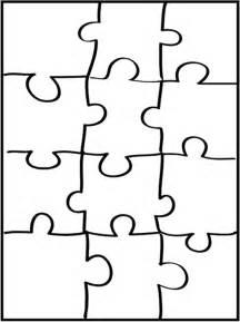 coloring puzzle pages printable coloring pages puzzles az coloring pages