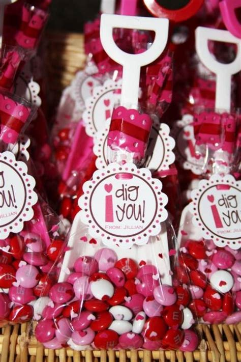 valentines treats for toddlers 20 of the best ideas for kitchen