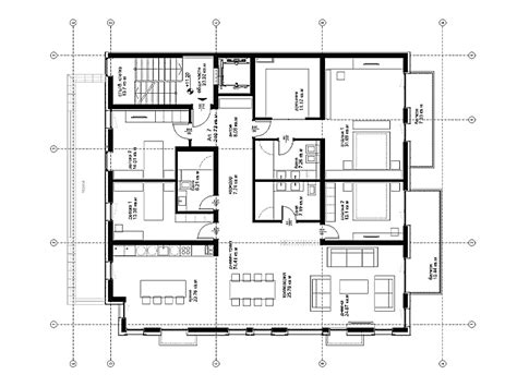 penthouse apartment floor plans luxury penthous apartment for sale in k residence