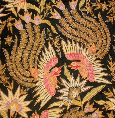 1255 best images about beautiful batik on