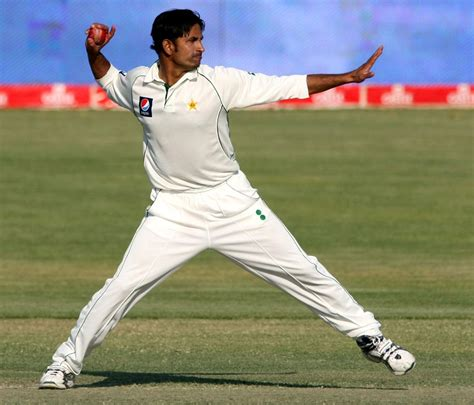 throw a aizaz cheema throwing the images99