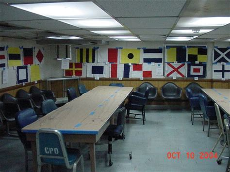 Midway Office Supply by Uss Midway Supply Department Spaces