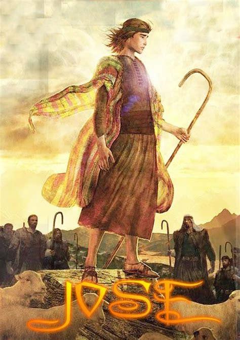 imagenes biblicas de jose el soñador la historia de jos 233 el so 241 ador imagenes de jesus fotos