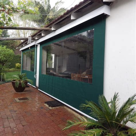 canvas awning blinds domestic canvas blinds windows doors shaydee awnings