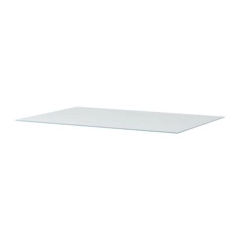 ikea glass top table torsby table top ikea