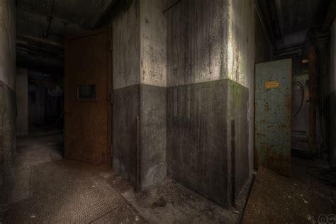 creepy basement images