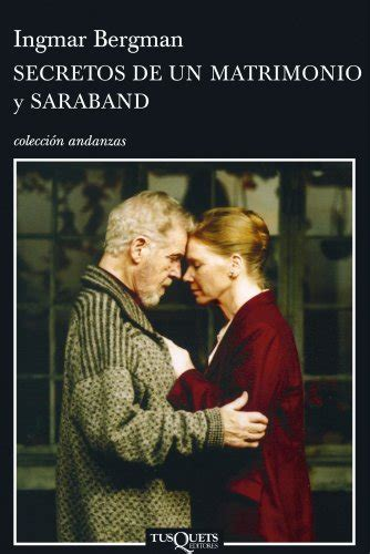 libro historia de un matrimonio leer libro secretos de un matrimonio y saraband descargar libroslandia