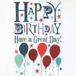 happy birthday cards for lilbibby