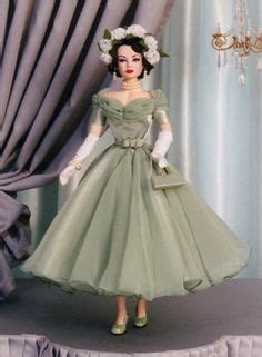 Dress Efiel Belt 1000 images about dolls costumes accessories on