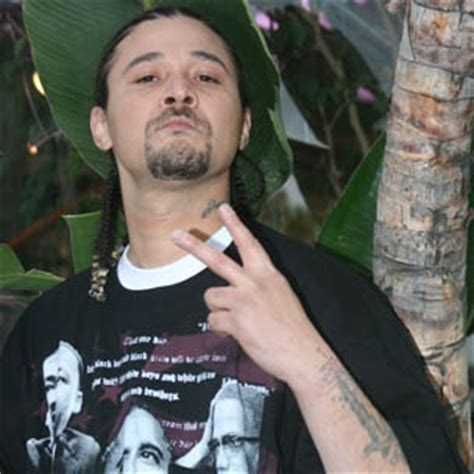 bone recall bizzy bone recalls being for two years hiphopdx