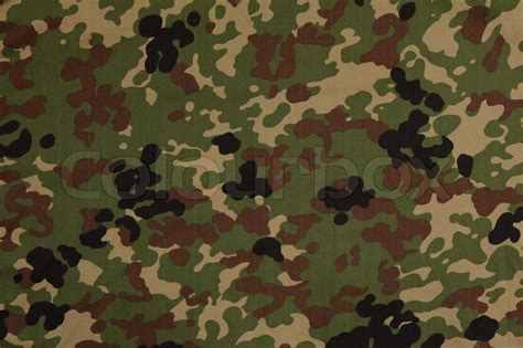army pattern texture japanese armed force flecktarn camouflage fabric texture