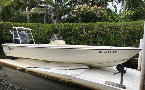 scout boats company profile scout 177 sportfish for sale the hull truth boating