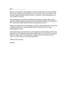 Complaint Letter Template For School Sle Letter Of Complaint Ielts Contoh 36