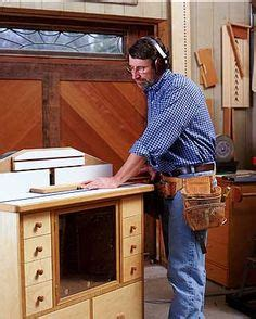 norm woodworking 1000 images about new yankee workshop on