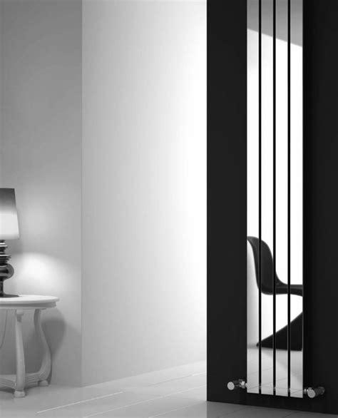 Seche Serviette Design Salle De Bain by Radiateur Design Et S 232 Che Serviette Pour La Salle De Bain