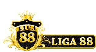 liga daftar liga link alternatif resmi liga