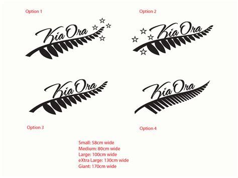 printable stickers nz printable new zealand maori symbols