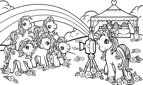 Kuda Pony Putih L 23 gambar kuda pony terbaru 2018 gambar pedia