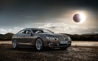 wallpapers bmw 6 series gran coupe