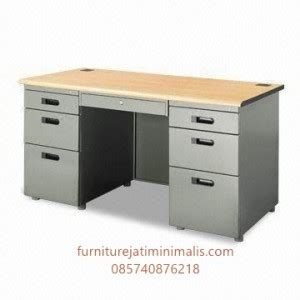 Meja Kerja Informa meja kantor informa meja kantor murah meja kerja kantor