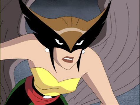 justice league film hawkgirl season one wrap up justice league revisited