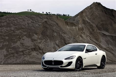 maserati granturismo engine 2013 maserati granturismo reviews and rating motor trend