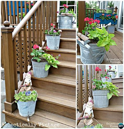 diy porch decorating ideas    home  inviting