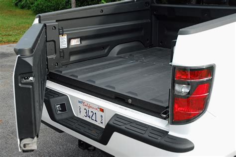 tailgate swing i don t know why just an odd thought ford f150 forum