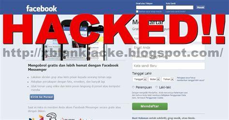 tutorial hack facebook 2015 cara terbaru paling mudah hack facebook 2015 sedikit berbagi