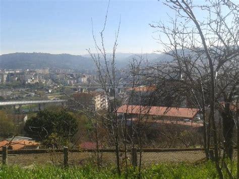 casa ourense ourense 15 terrenos en ourense reza mitula pisos