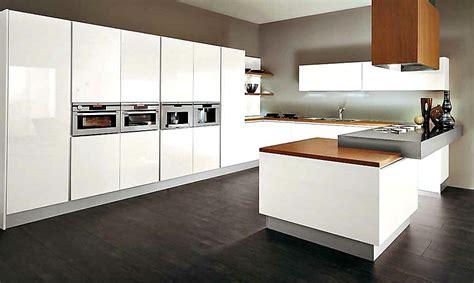 Contemporary Kitchen Cabinets   Design Decoration