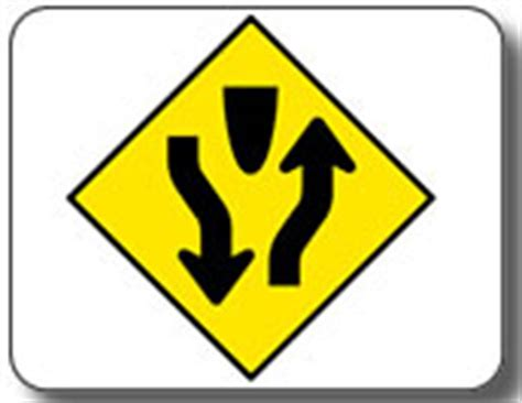 printable road sign flash cards uk printable road signs clipart best