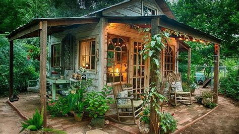 Backyard Shed Office Plans Find Haven In A She Shed Angie S List