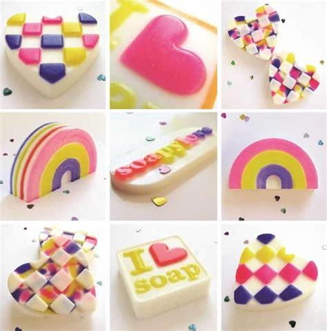 Boo6688 Purple Tas Paket 4 In 1 Tas Dolly Supplier Tas Batam Import evde kokulu sabun nasıl yapılır