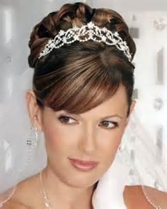 medium length hairstyles for weddingsfor 50 wedding hair styles for medium hair