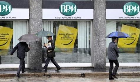 azione banco popolare azioni banca popolare di migliore finanza