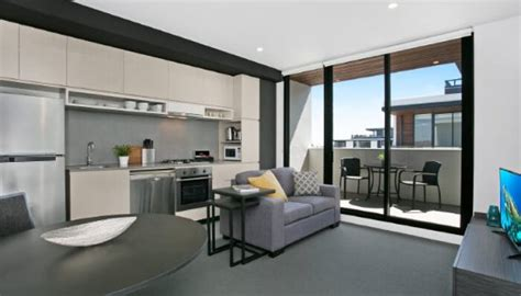 2 bedroom apartment melbourne accommodation cus serviced apartments updated 2018 apartment