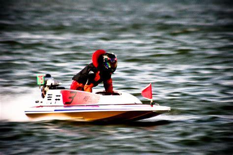 Obat Cacing Kambing powerboat racing in japan