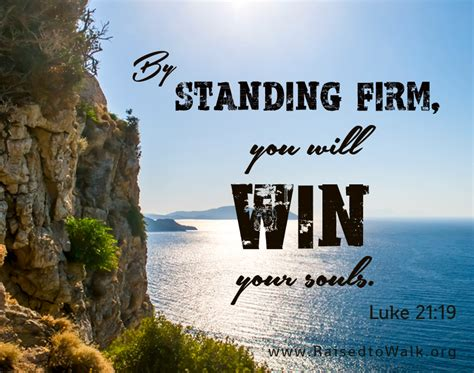 Luke 1 12 The Kingdom Has Come whom shall i send send me lord revelation 15 1 4 psalm