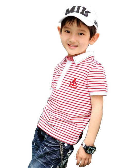 for boys child boy style www imgkid the image kid has it