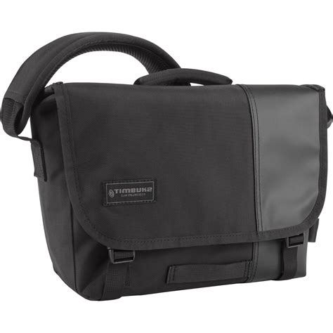 Timbuk2 Snoop Messenger timbuk2 snoop messenger bag 2014 144 1 2154 b h photo