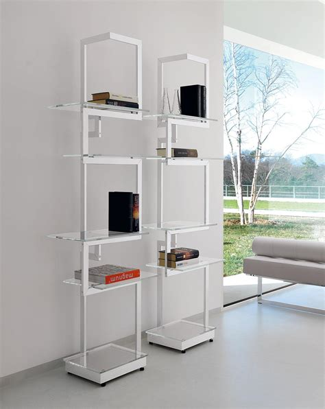 metal and glass bookcase heritage metal and glass bookcase idd