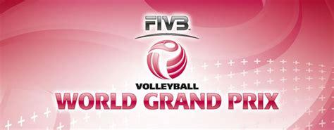 Proximos Jogos Do Brasil Mundo Do V 244 Pr 243 Ximos Jogos Do Brasil No Grand Prix