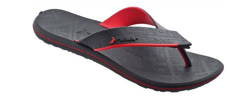 rider shoes brazil rider mens revolution black boat pool brazil