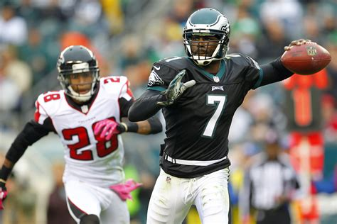 michael vick benched vick benched 28 images skyme local news 10 30 12 michael vick to be benched nick