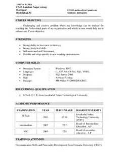 Culinary Arts Essay by Chef Essay Analysis Of Bacon S Essay Of