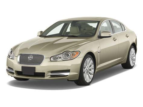 jaguar 2009 xf 2009 jaguar xf jaguar luxury sedan review automobile