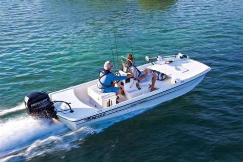 flat bottom boat in rough water research 2013 mako boats pro 17 skiff cc on iboats
