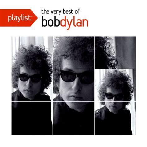 the best of bob torrent bob 2004 playlist the best of bob